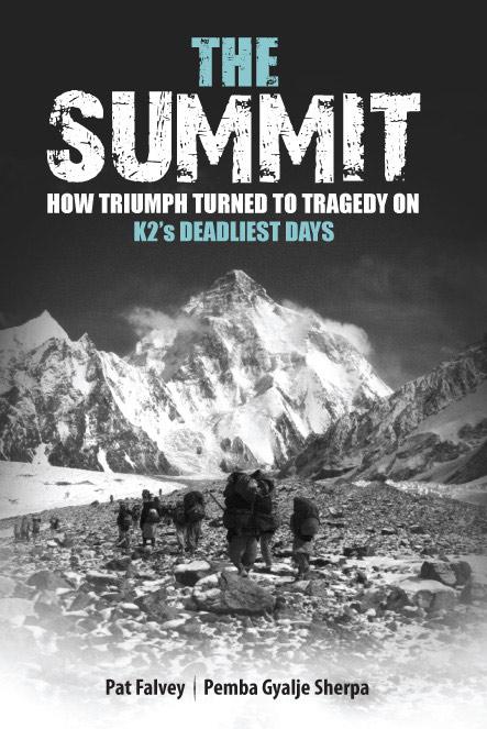 The-Summit-pat-falvey