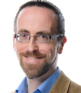 Owen O'Shea: Author, Historian, Researcher