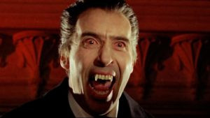 Read more about the article The War of Independence in Kerry – the Dracula connection