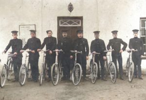 Read more about the article The Ballymacandy Ambush: 1st June 1921